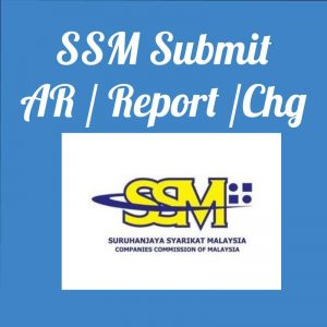 SSM Submit CCNG
