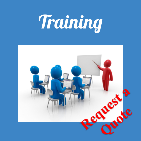 CCNG Training Autocount Payroll Accounting